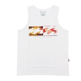 20c6e1db6e603 Fichario Billabong - Camisetas e Blusas em Paraná no Mercado Livre ...