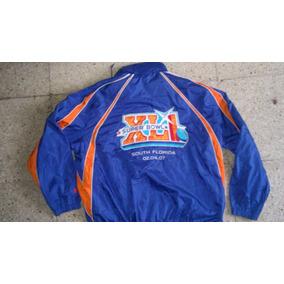 7f490d59cb6c9 Chamarra Superbowl Xli Indianápolis Colts Xl Nfl Manning Nba