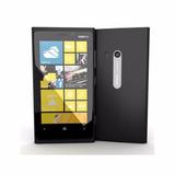 Nokia Lumia 920 8mp 32gb 4g Wifi Gps Windows 1gb Ram 3g Lte