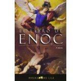 El Libro De Enoc Ed Hojas De Luz *sk