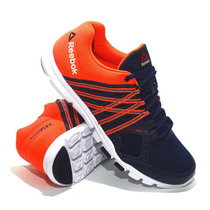 Zapatillas Reebok Modelo Training Yourflex Train 8.0