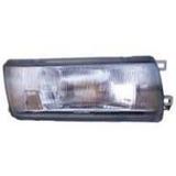 Optico Derecho Nissan V16 1990-1991