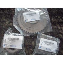Kit Tiempo Silverado 5.3 (2000-2006)