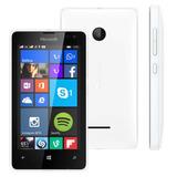 Smartphone Celular Microsoft Lumia 532 Windows Garantia