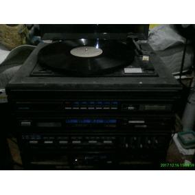 Radiola Antiga ( Toca Disco )