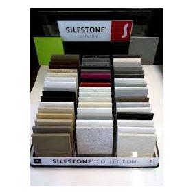 Silestone Blanco Norte - Mesadas Argentinas Fabrica