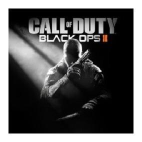 Ps3 Call Of Duty Black Ops 2 Us A Pronta Entrega