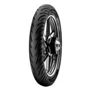Cubierta 90 90 18 Pirelli Super City Cg Ybr Rx - Sti Motos