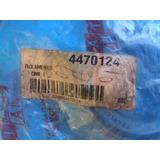 Rolamento Cubo Traseiro Fiat Ducato 2.8 99/02 4470124