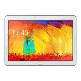 Tablet Samsung Galaxy Note 10 P605 Bco 4g 32gb Mostruário