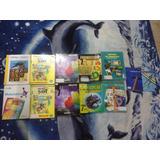 Libros De Bachillerato 1ro-5to Año- Ofertas!!
