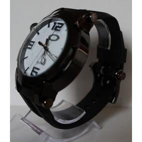 f02c2827c29 Relogios Masculinos Oriente Caixa Baixa - Relógio Oakley Masculino ...