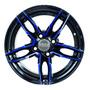 Saxo 5810 Azul
