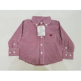 3cf88df00 Epk Para Ninos Nueva Coleccion - Camisas de Niños en Mercado Libre ...