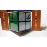 Cubo De Rubik 2*2 Original Neuvo 1982 Made In Hungria