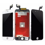 Tela Touch Display Lcd Iphone 6s Plus 5.5 A1634 A1687 A1699