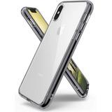 Capa Iphone X / Xs | Original Ringke Fusion