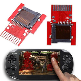 consolas videojuegos mercadolibre colombia