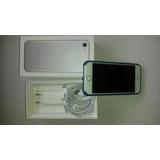 Iphone 7 32gb Nuevo Sin Uso