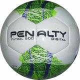Pelota De Futsal Nº 4 - 1/2 Pique Penalty Digital