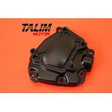 Tampa Motor (pulsador) Yamaha R1 09 Até 14 Completo Novo