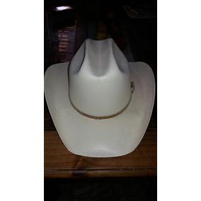 Sombreros Vaqueros De Marca Resistol - Ropa d3377a09ca8