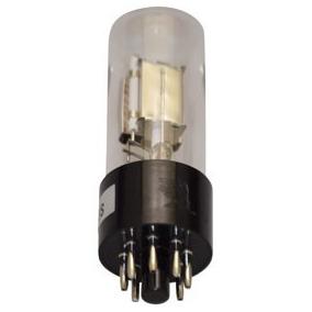 Reemplazo Para S6641s Espectrofotómetro De La Lámpara De D
