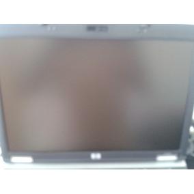 Notebook Hp 6530b Core 2 Duo P8700 2.53 Ghz