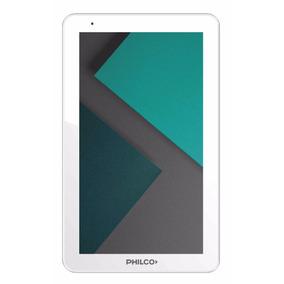 Tablet 10.1 16 Gb Resol 1024*600 Philco Tp10a3