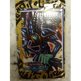 200 Cards Yugioh = 50 Pacotes Fechados