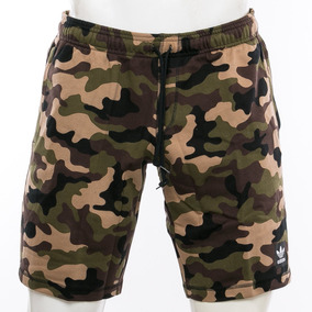 Shorts Clima Camouflage adidas Blast Tienda Oficial