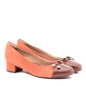 Zapatos Piccadilly Otoño Invierno Art.140102-tallon