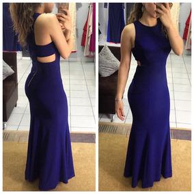 Alquiler de vestidos de noche queretaro