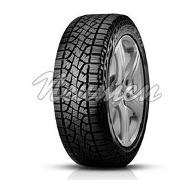 Pirelli 205/65/15 Scorpion Atr 94h Neumen Ecosport-strada