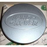 Tapa Centro Llanta Discovery I Defender Repuesto Land Rover