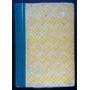 Libro Biblioteca De Selecciones, Reader´s Digest Mexico 1970