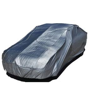 Funda Cubre Coche Auto Antigranizo Max Pro Garantía Envíos