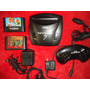 Sega Genesis 3 Con 2 Juegos
