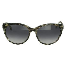 4d4fe9f908a2a Óculos De Sol Guess Cor Principal Cinza no Mercado Livre Brasil