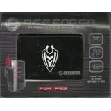 Ventilador Turbo Evercool Defender - Playstation 3 (no Es Co