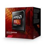 Amd Cpu Fx-6300 X6 3,5 Ghz (am3+) Nuevo Envio Gratis
