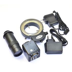 Microscópio Digital Proficional