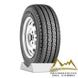 Neumáticos Continental 205r16 110/108t Vanco 8
