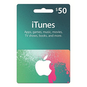 Turbine Seu Ipod/iphone! Itunes Gift Card De 100 Dólares Usa
