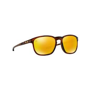 85b3ca9dc43bd Oculos Oakley Espelhado Amarelo Masculino De Sol - Óculos De Sol ...