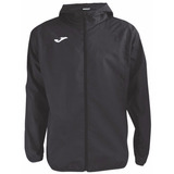 Rompevientos Joma Champion Iv Hombre Impermeable Capucha