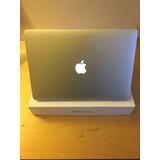 Apple Macbook Air / Macbook Pro 15