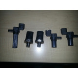 Sensores Para Caja Automática Lance Cvt 2012