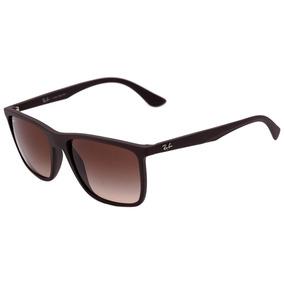 A L X Ray Ban - Óculos no Mercado Livre Brasil c1e22a9cd9