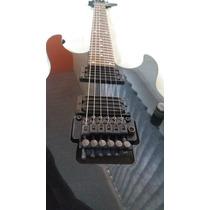 Guitarra Kramer Baretta 1990 Raridade